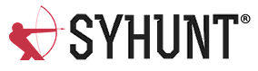 Web Application Security Tools - Syhunt