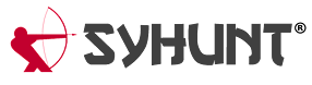 About Syhunt, developers of Hybrid Web Vulnerability Scanner